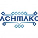 Bachmakov - Prét-à-porter