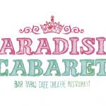 Paradiso Cabaret - restaurant
