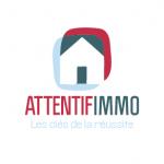 Attentif Immo - Gestion immobilière