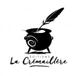 La Crémaillère - édition