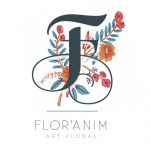 Flor'Anim - animation florale