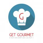 Get Gourmet - app de plats à emporter