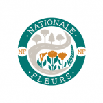 Nationale Fleurs - fleuriste