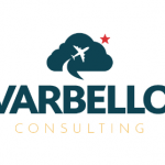 Varbello Consulting - audit aéronautique