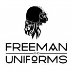 Freeman & Uniforms -  prêt-à-porter à domicile