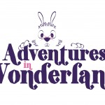 advnetures in wonderland - évenement interne Ooredoo