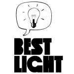 Best Light - Light design