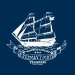 boat stamp-01