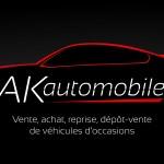 AK Automobile - vente et achat de voitures d'occasions
