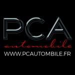 PCA Automobile - concessionnaire auto