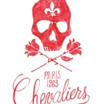 chevaliers_french motors