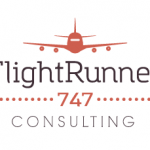 Flight Runner Consulting - Audit aéronautique