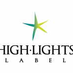 High Lights - Light design