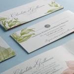 invitation ripoche
