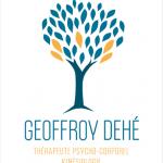 Goeffroy Dehé - Kinesiologie