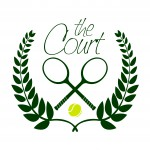 The Court - Bar