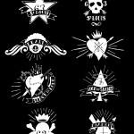 love tattoo-02