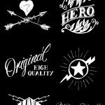 love tattoo-01