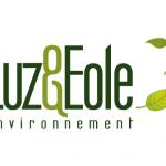 Luz&Eole - Commerce environnemental