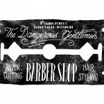razor cutting
