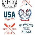 rowing team-03
