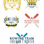 rowing team-01