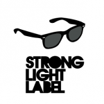 Strong Light - Light design