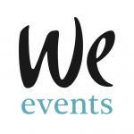 We Events - Agence événementielle
